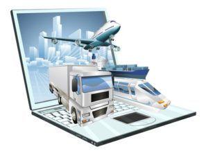Was ist E-Commerce? Von der Definition bis zur Besonderheit