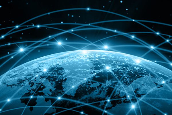 Software Defined Wide Area Network: Does it hold the potential to disrupt MPLS VPNs?  A new breed of disruptive companies are beginning to emerge into the Software Defined – Wide Area Networking (SD-WAN) technology space.