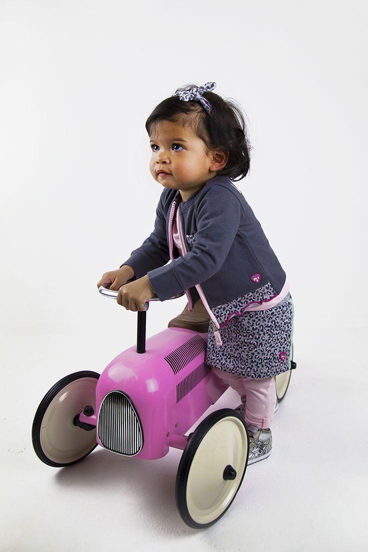 Baby Kleding Collectie | Quapi Kidswear