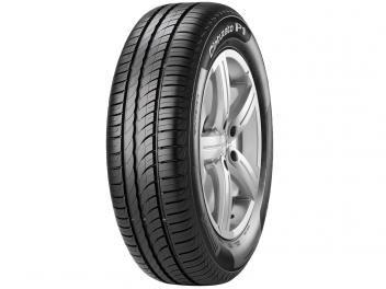 "Pneu Aro 14"" Pirelli 175/65R14 - P1 Cinturato 82T"