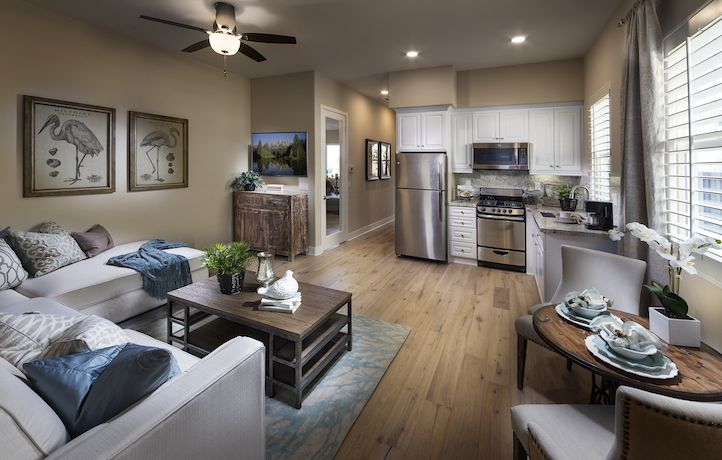 102 Best Images About Next Gen The Home Within A Home By