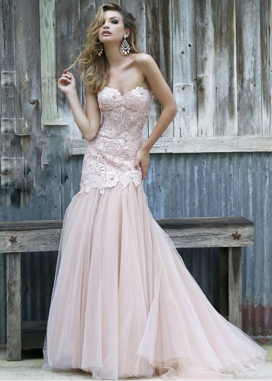 35 best Prom dresses images on Pinterest | Party outfits, Dress ...