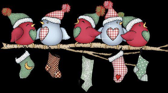 Resultado de imagen para tarjetas de navidad gratis
