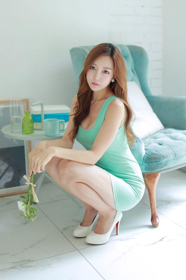 fat-asian-girls-in-high-heels-girls-from-good