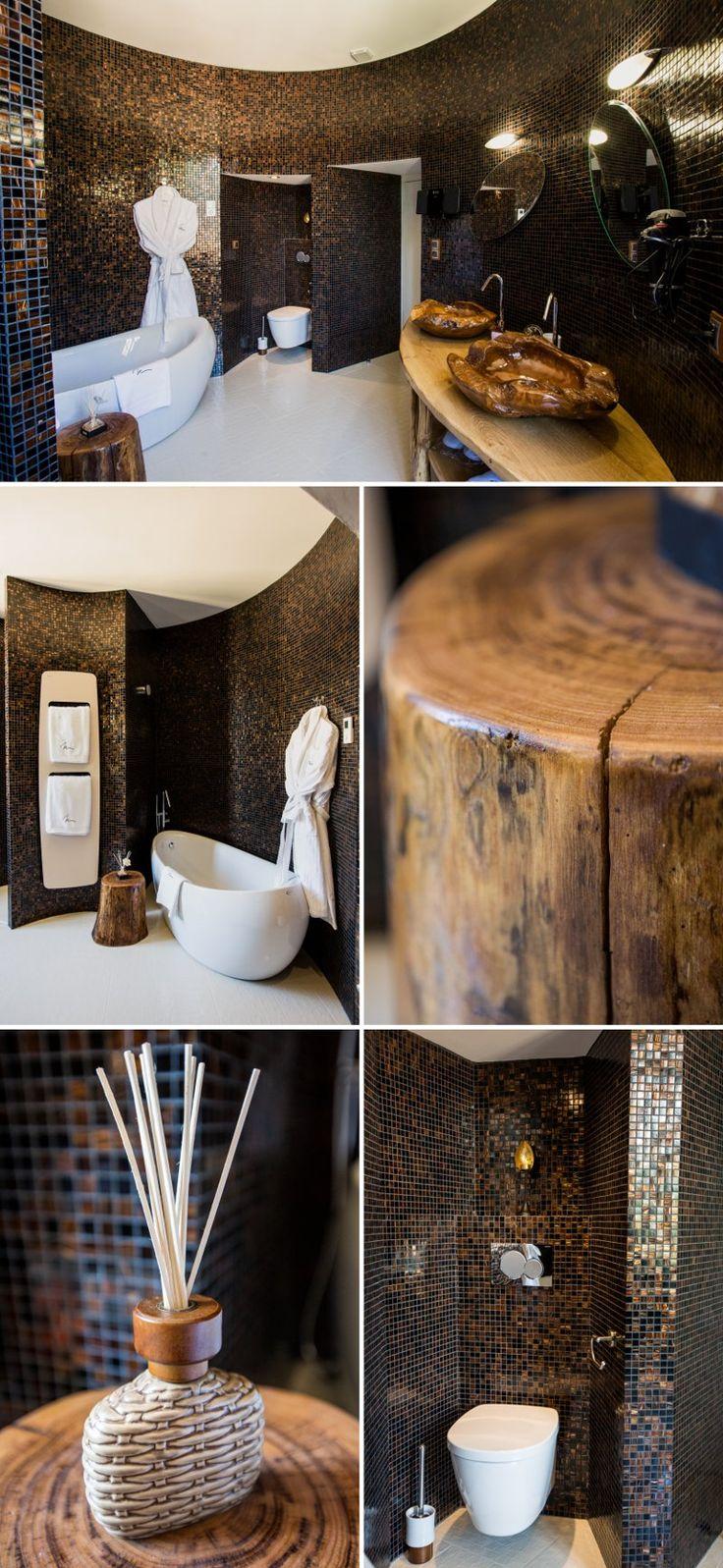 les 25 meilleures id es de la cat gorie salle de bains carrel e en mosa que sur pinterest. Black Bedroom Furniture Sets. Home Design Ideas