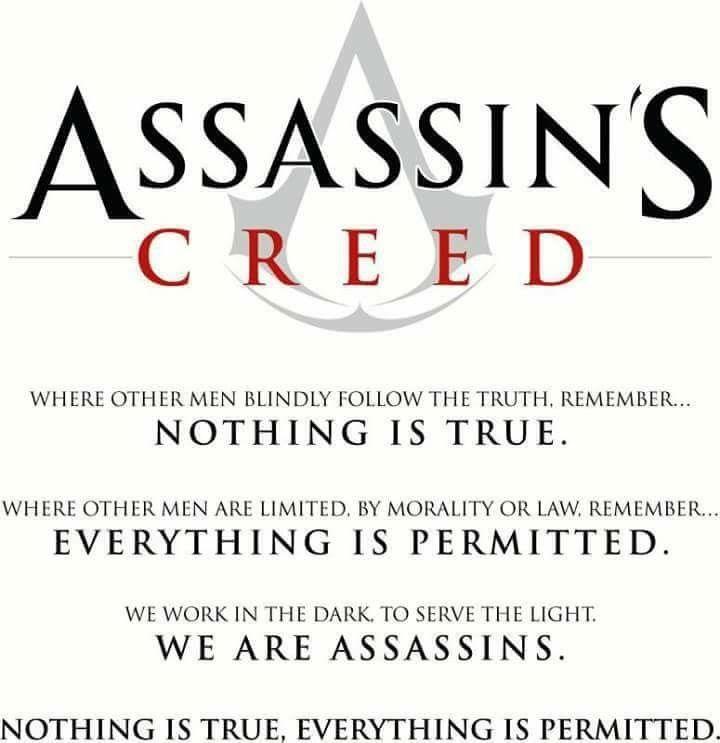 Très Les 327 meilleures images du tableau Assassin's Creed sur  WW28
