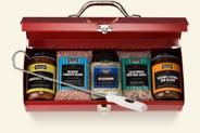 ... BBQ Grilling on Pinterest | VW Bugs, Tailgating and Growing herbs
