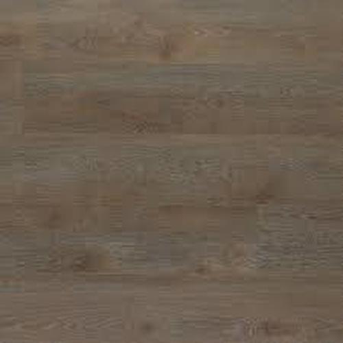 Quickstep Gentry Oak Elevae 6 1 8 Laminate Flooring Granite Quartz Countertops Vinyl Flooring