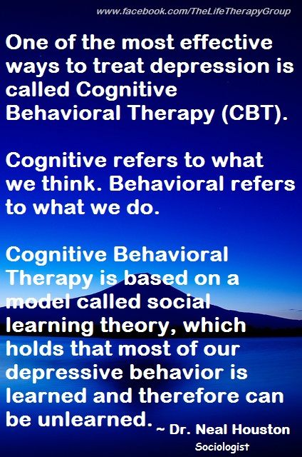 depression cognitive approach psychodynamic approach and behavioural approach Throughout this assignment cognitive behavioural treatment and psychodynamic approaches will be analysed to therefore compare and contrast this will then lead to an evaluation of which approach would be the most appropriate when working with a client with post traumatic stress disorder.