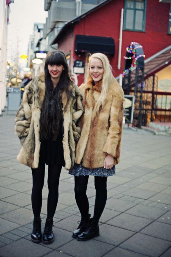 16 Best Images About Scandinavian Fashion Design On Pinterest Eddie Bauer Iceland And Sweatshirts