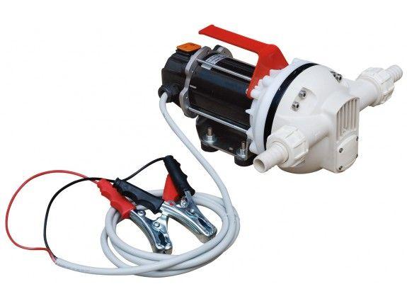 AdBlue 12 Volt Pump