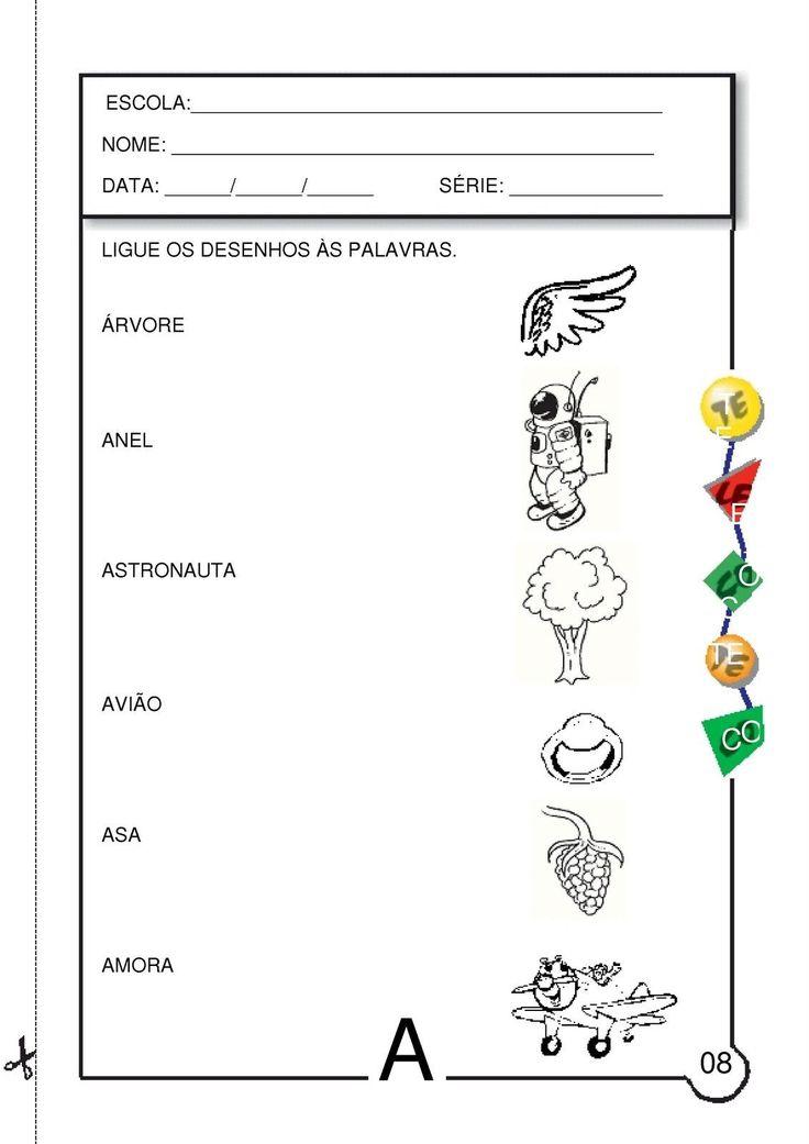metodo kakebo pdf gratis