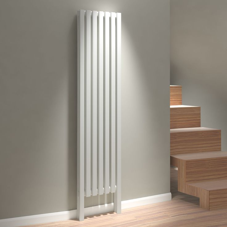 34 best french doors images on pinterest upvc french - Designer vertical radiators for kitchens ...