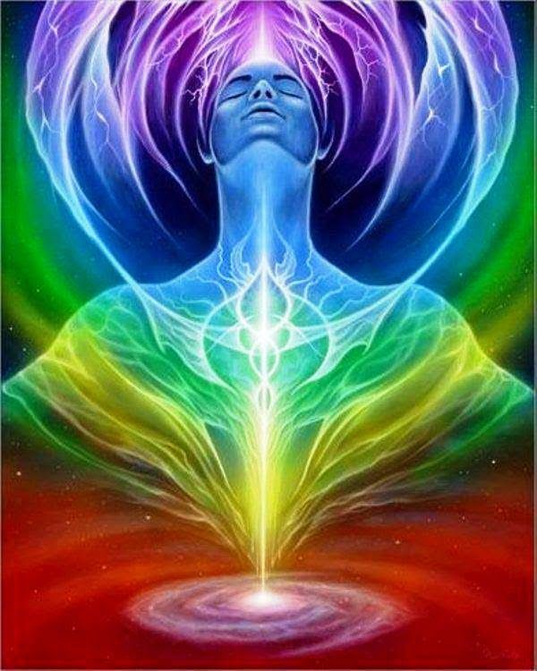 Arcturian Ascension Tools: Understanding Planetary Origins Opens Doorways In Consciousness