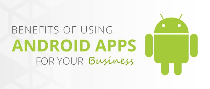 Learn the benefits of android app development. There are actually many good benefits indeed for seeking an Android Mobile App Development service; some of them are Ease of accessibility, Global presence, and Flexibility.  http://www.esprit.co.in/services/android-app-development/