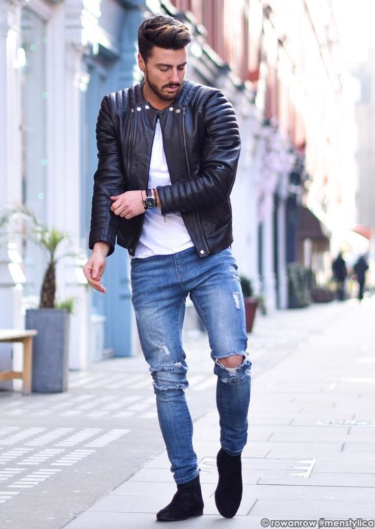 – ♛ Menstylica    Menstylica http://www.99wtf.net/young-style/urban-style/kinds-of-urban-look-t-shirt/