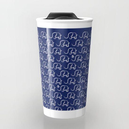 Fia Travel Mug