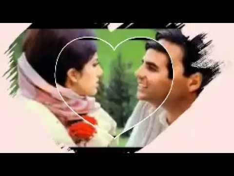 Dil Ne Yeh Kaha Hai Dil Se Remix | Club Mix |JBL Mix