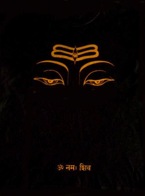 17 Best images about MAHADEV.. on Pinterest | Wrap food ...