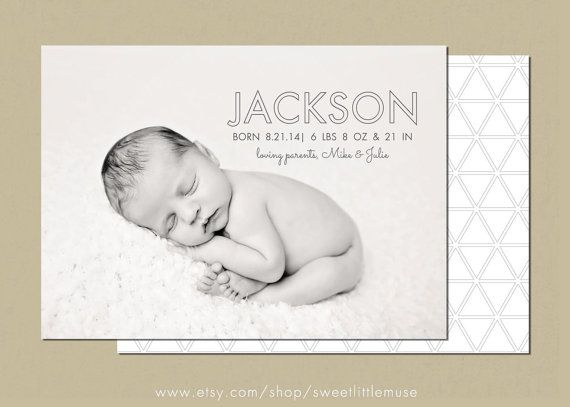 This clean and modern 5x7 newborn template, perfect for clients or personal use!    - 5x7  - 300 dpi  - layered .psd files  - customizable colors