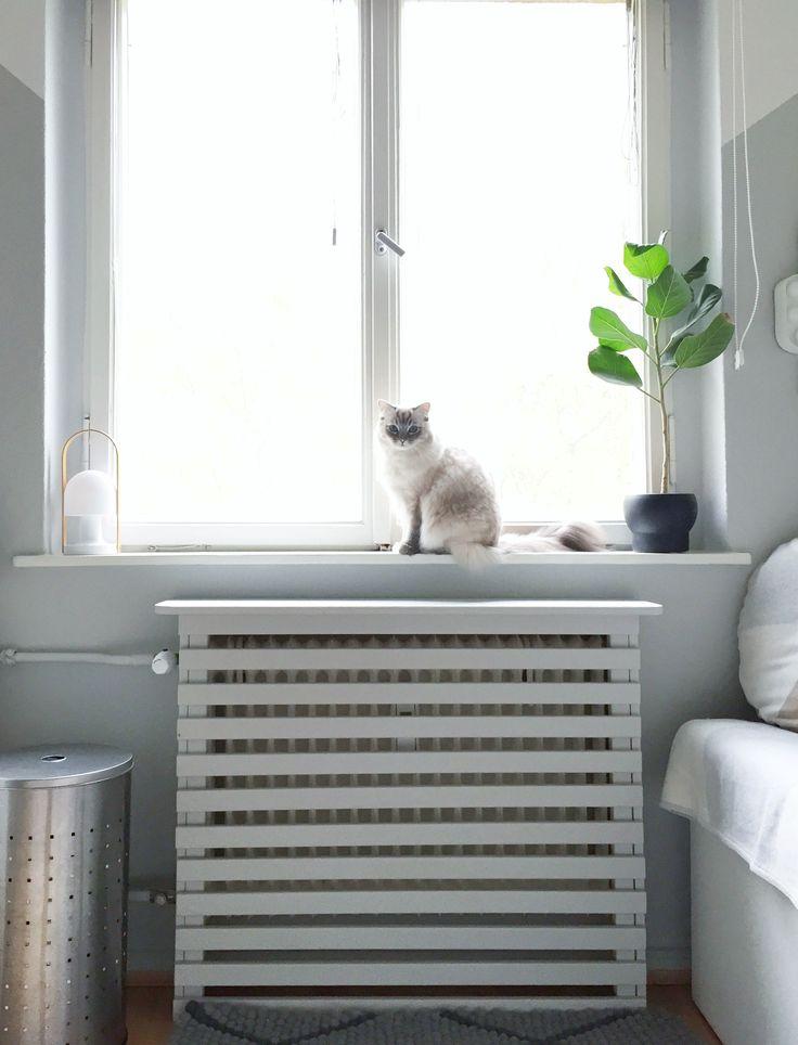 die besten 25 heizung verkleiden ideen auf pinterest heizk rper verkleiden. Black Bedroom Furniture Sets. Home Design Ideas