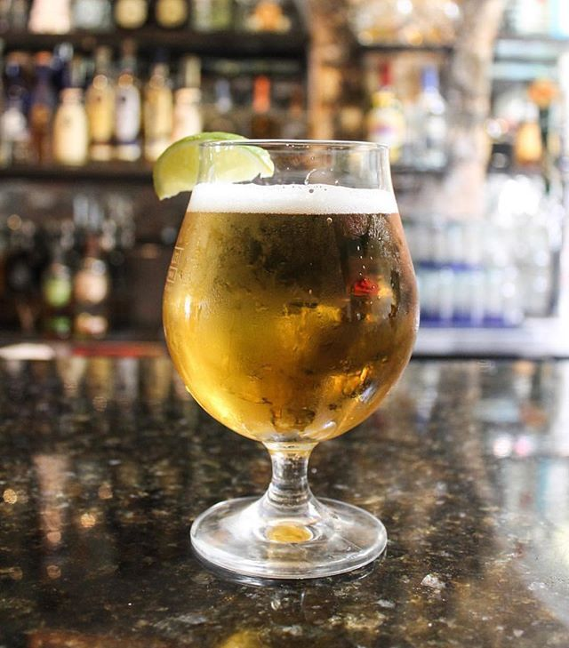 "Only drink beer on days that end with a ""Y"" 😝 #SALUD 🍻🍺 #elzaraperestaurant #imperialbeachlocals #sandiegoconnection #sdlocals #iblocals - posted by El Zarape Restaurant  https://www.instagram.com/elzaraperestaurant. See more post on Imperial Beach at http://imperialbeachlocals.com"