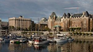 For women, life is better in Victoria, Gatineau, Quebec City, Montreal, new study says   CBCNews.ca Mobile