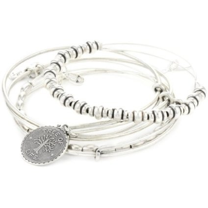 funAni Trends, Trends Classic, Bangles Sets, Life Bangles, Trees Of Life, Alex And Ani, Jewelry, Tree Of Life, Alex O'Loughlin