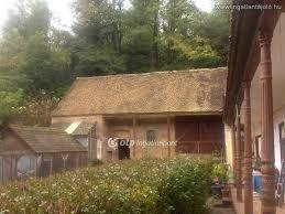 """Képtalálat a következőre: """"murgai házak"""""""