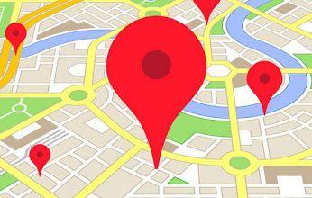 Webhouse.pt - Google Maps será capaz de descobrir sozinho para onde o utilizador vai
