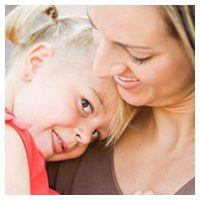 Toddler Behavior and Discipline