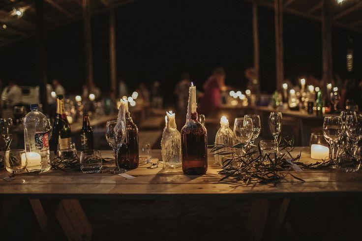 Image Danelle Bohane. #waikatoweddings #weddinginspiration #LLfurniturehire #nzbride #nzwedding