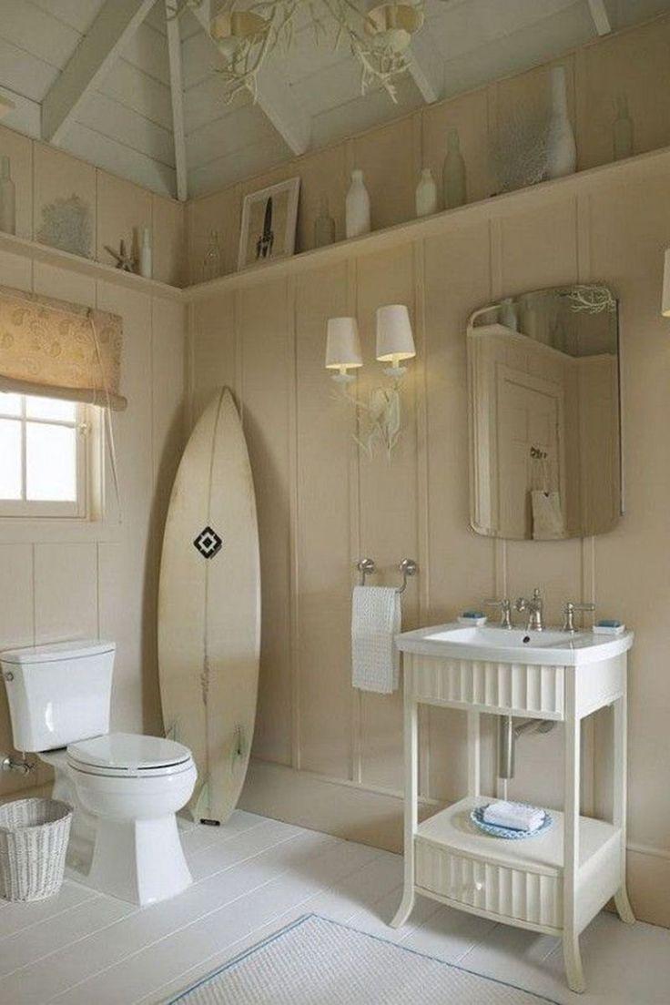 Best 25+ Beach House Interiors Ideas On Pinterest | Dream Beach Houses, Beach  House Floor Plans And Coastal Inspired Kitchen Renovation