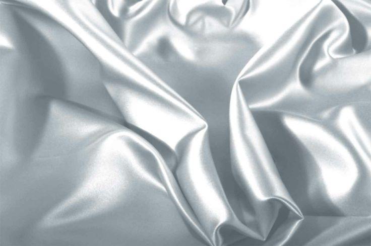Mientras sábanas de algodón egipcio puede parecer caro, los principales beneficios que pueden ofrecer las hace bien vale la pena su precio de compra. Si usted está listo para las hojas de cama de algodón egipcio en su casa, Parklane Colchones pueden ayudar. Mira nuestra selección de ropa de cama online, o venir a una de nuestras oficinas de Oregón hoy!