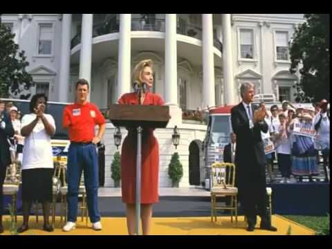 Hillary Clinton Exposed, Movie She Banned From Theaters   Full Movie  1 hr 30 minutes.  REALLY need to watch.  Just what we need--ANOTHER psychotic in the WH.  EVIL