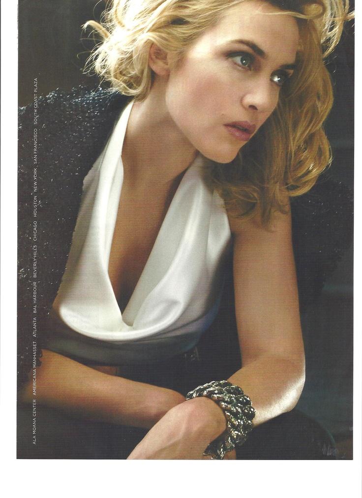 Kate WinsletWinsletfav Actresses, Kate Winsletfav