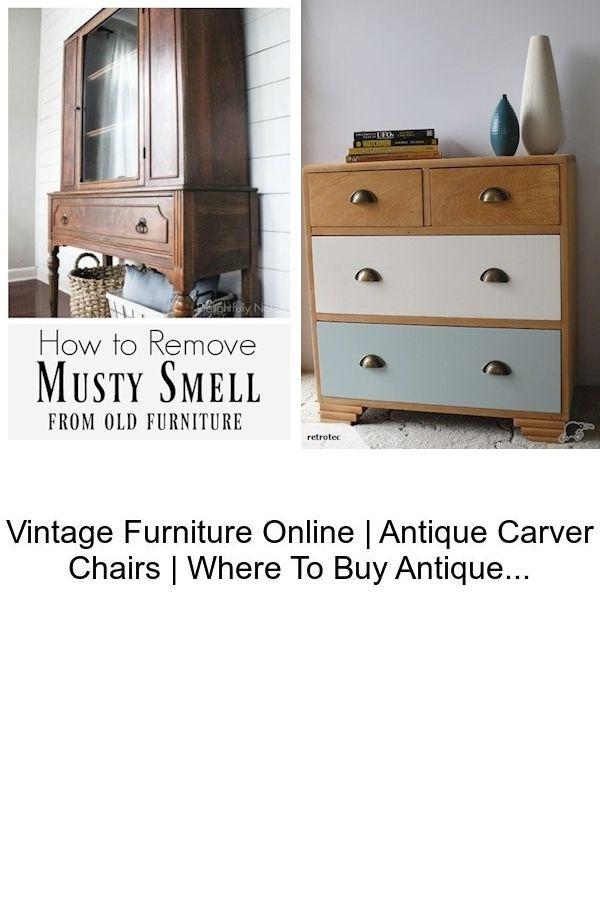 Vintage Furniture Online Antique Carver Chairs Where To Buy Antique Chairs Furniture Antique Furniture Online Furniture