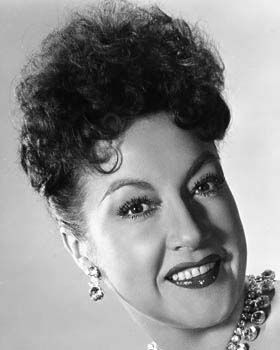 Ethel Merman  Best remembered for her powerful mezzo-soprano voice, precise enunciation and pitch in musicals, despite the fact that she never took any singing lessons. When Merman began her career singing professionally, she had a great advantage, as stage singers performed without microphones.