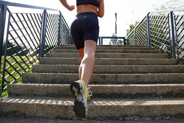 Tulang Kuat dengan Olahraga dan Makanan Sehat
