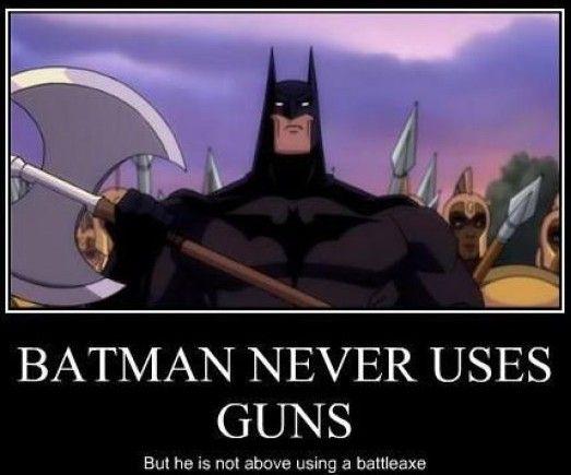 funny superheroes meme | Superhero memes/funny pics | Hold The Line