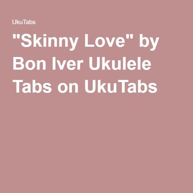 41 Best Ukekele Images On Pinterest Music Ukulele Chords And