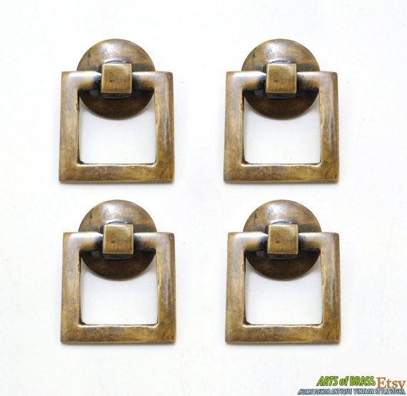 Best images about key lock and holes plate home