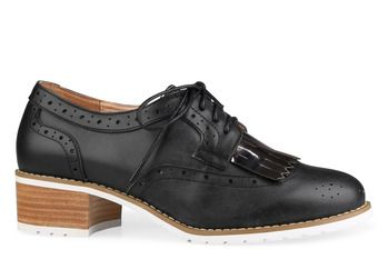 Bresley - DANGER - Shoe Connection - NZ's Largest Online Range of Shoes, Brand Footwear and Great Prices