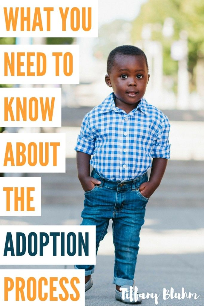 Many ask me where to start if they are interested in the process of adoption. I'll start by saying there are a million ways to answer, but I've listed out a few basic steps that will help determine your own timeline if you are interested in adopting.