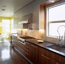 resultado de imagen para muebles de cocina economicos catalogo y precios