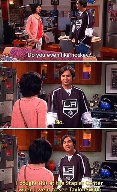 6679e28bb901d7a9d4fbfc20cdccfcb2 kings hockey hockey mom 106 best kings(and funny hockey memes) images on pinterest ice,La Kings Memes
