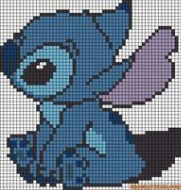 98 best images about Sprite Grids on Pinterest   Peanuts snoopy, Perler beads and Fuse bead patterns