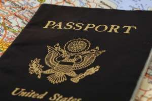 What You Need to Know About Upcoming Passport Changes