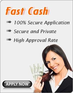 Emergency cash loans melbourne picture 1