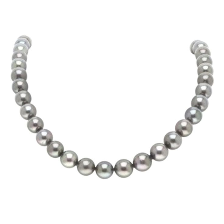 Tasaki Pearl Necklace: 257 Best Images About Tasaki Necklace On Pinterest